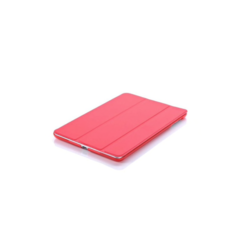 Чехол на iPad mini 2/3 Smart Case