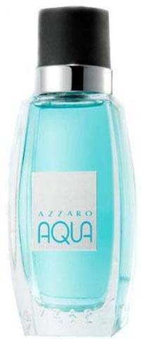 Azzaro Azzaro Aqua