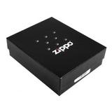 Зажигалка ZIPPO Classic (200)