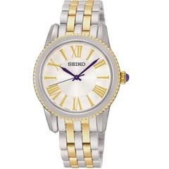 Женские часы Seiko SRZ438P1