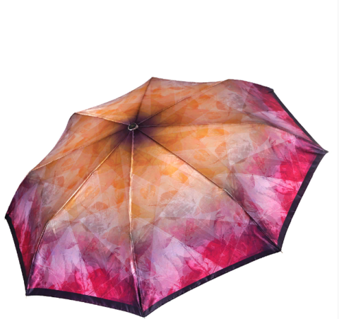 Зонт FABRETTI S-17107-4