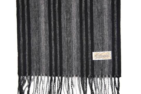 Шерстяной шарф 30371-30380 SH1