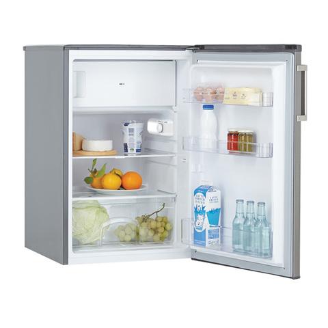 Холодильник Candy CCTOS542XHRU