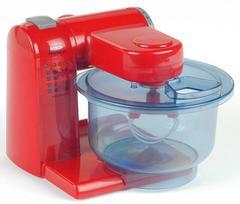 Klein Красный кухонный комбайн BOSCH (9556)