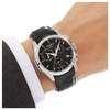 Купить Наручные часы Tissot T035.439.16.051.00 по доступной цене