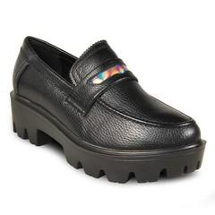 Туфли #1 Camidy