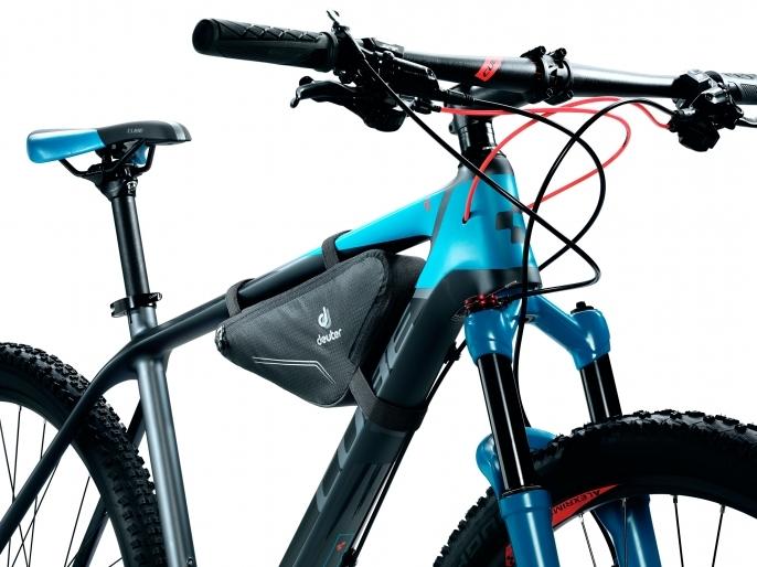 Велосумки Велосумка под раму Deuter Front Triangle Bag (2017) 686xauto-8732-FrontTriangleBag-7000-17.jpg