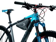 Велосумка под раму Deuter Front Triangle Bag (2017)