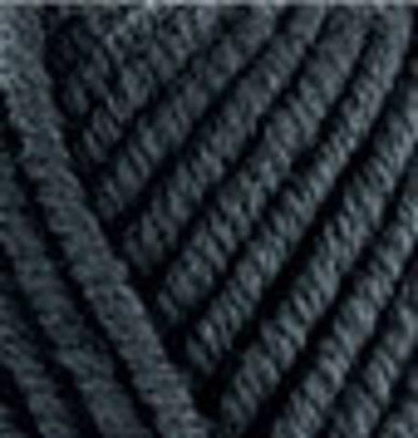 Купить Пряжа Kartopu Elite wool grande Код цвета K1003 | Интернет-магазин пряжи «Пряха»
