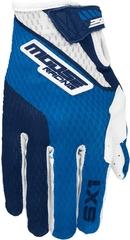 Перчатки Moose Racing S7 SX1 размер XL