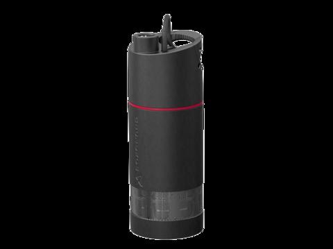 Насос погружной SB 3-35 M (без поплавкового выключателя)