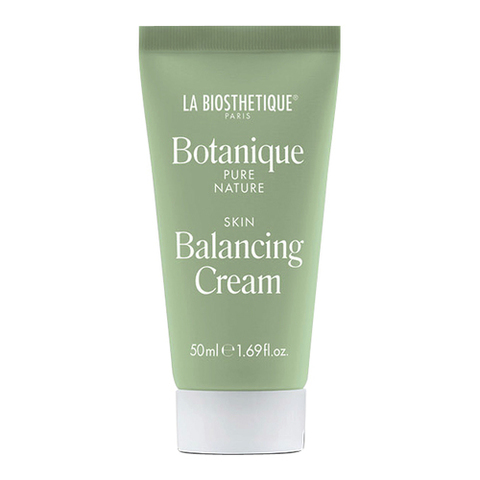 La Biosthetique Balancing Cream