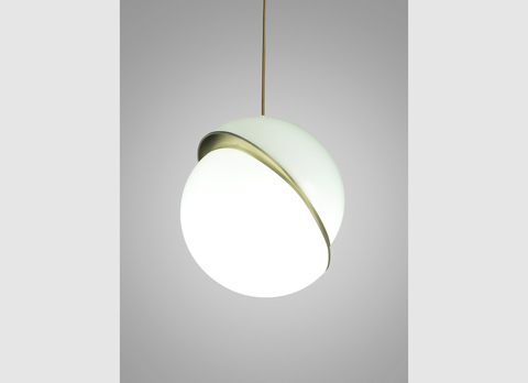 replica Lee Broom CRESCENT LIGHT