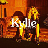 Kylie Minogue / Golden (LP)