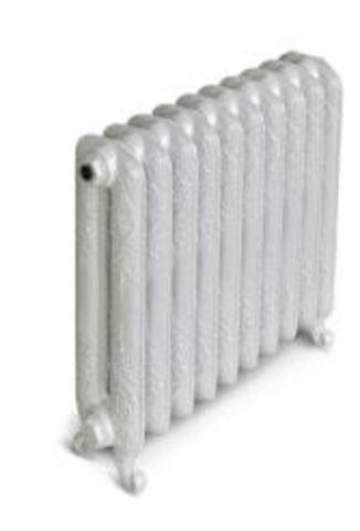 Чугунный радиатор Classica 645/500