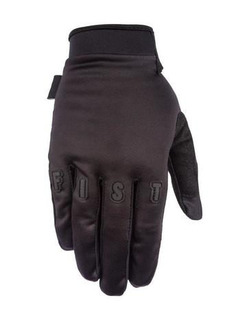 Перчатки Fist Blackout Glove