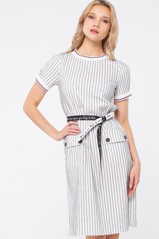Платье З449а-315