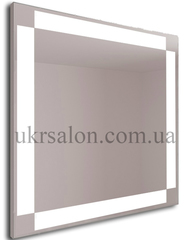 Зеркало Aza с подсветкой