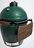 Столики для гриля M, Big Green Egg