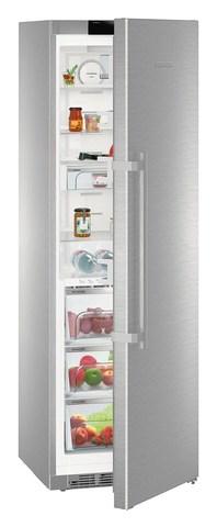 Однокамерный холодильник Liebherr KBies 4370