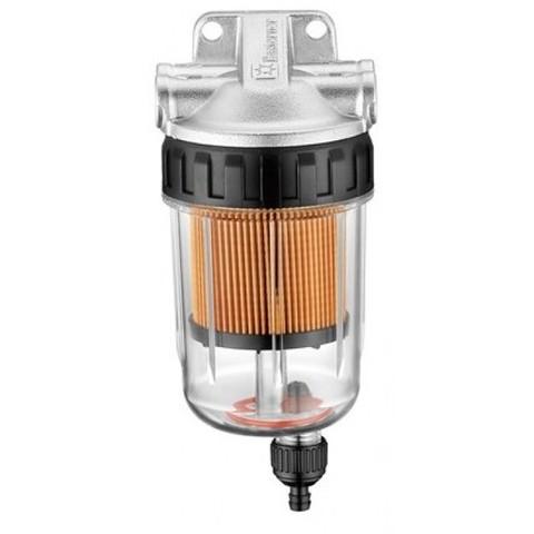 Фильтр-сепаратор топливный для Yamaha/Mercury