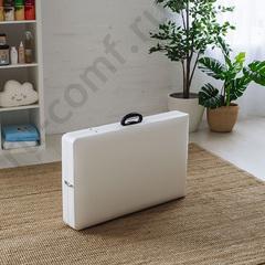 Косметологическая кушетка Comfort PLUS (180х60, высота 75 см)