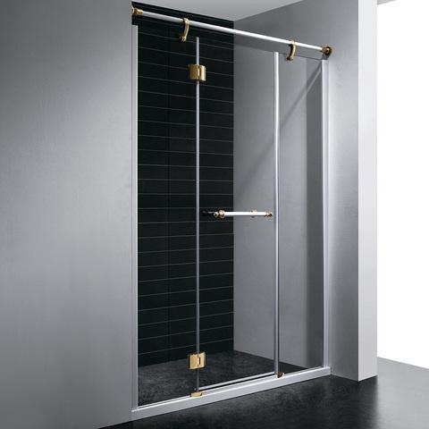 Душевая дверь RGW VI-02