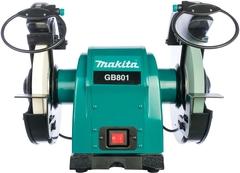 Станок заточной Makita GB801