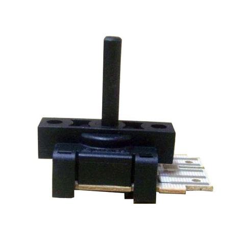 Селекторный переключатель для стиральной машины Beko 2707360200, 2706690200