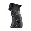 Пистолетная рукоятка G47 САА