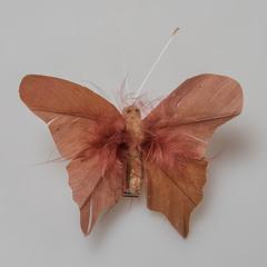 Набор бабочек 12 шт 287340-2