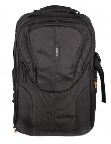 Рюкзак Benro Reebok 200N Black