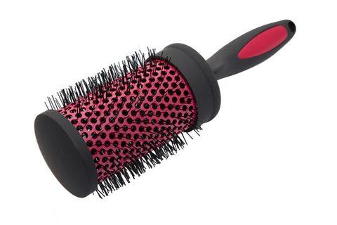 Термобрашинг для волос Titania 55 мм