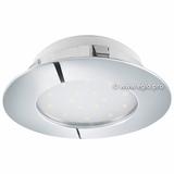 Светильник Eglo PINEDA 95875 1