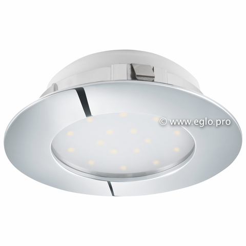 Светильник Eglo PINEDA 95875