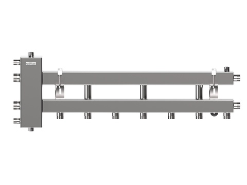 BMSS-100-4D (нерж., до 100 кВт, подкл. котла G 1?