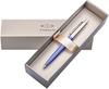 Купить Ручка-роллер Parker S0705340 Vector Standard T01 по доступной цене
