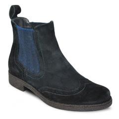Ботинки #7110 Ralf