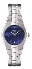 Женские часы Tissot T-Trend T096.009.11.131.00