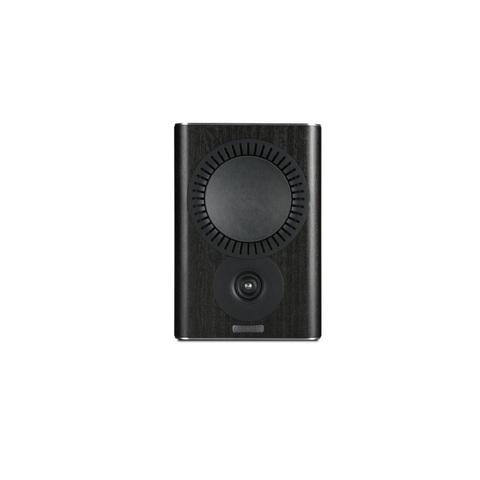 Mission QX-2, Black Wood, акустическая система