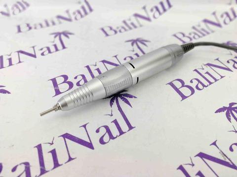 Ручка для аппарата (отдельно) на 30W