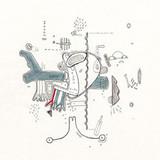 Сборник / Tiny Changes: A Celebration Of Frightened Rabbit's The Midnight Organ Fight (CD)