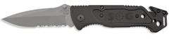 Складной нож SOG Мод. ESCAPE 97096