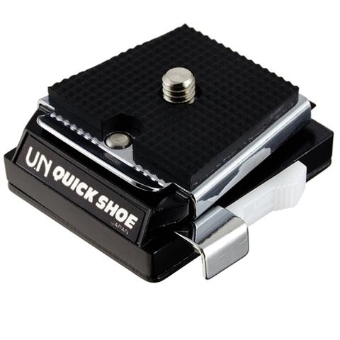 Штативная площадка UN 5671 Camera Quick Shoe