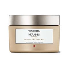 Kerasilk Premium Control Intensive Smoothing Mask – Интенсивно разглаживающая маска