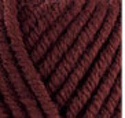 Купить Пряжа Kartopu Elite wool grande Код цвета K1892 | Интернет-магазин пряжи «Пряха»