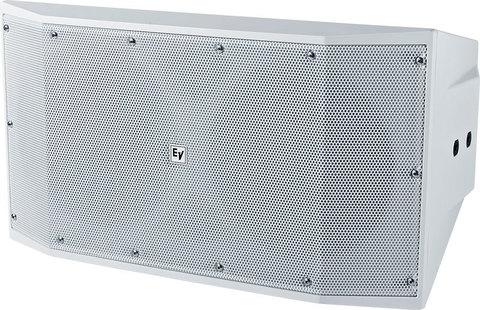 Electro-voice EVID-S10.1DW инсталляционный пассивный сабвуфер
