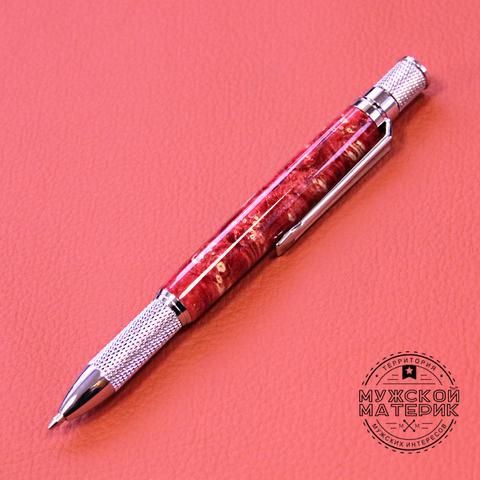 Шариковая ручка «Статус»