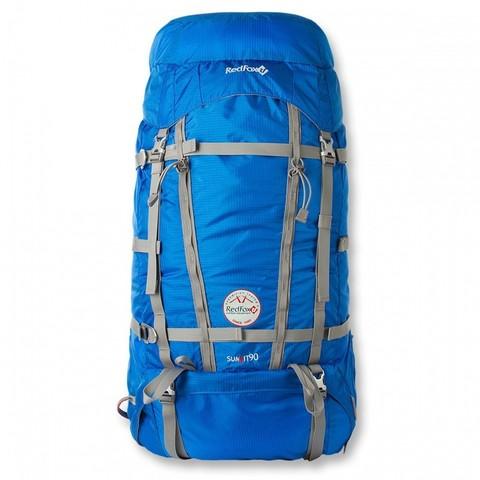 рюкзак туристический Redfox Summit 90 V2 Light