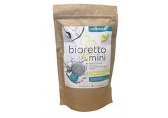Экологические таблетки для посудомоечных машин Bioretto, 364г